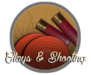 brainerd-mn-clays-shooting