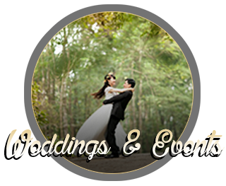 brainerd-mn-weddings-events