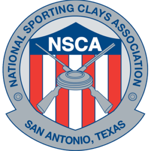 2018 Sporting Clay League